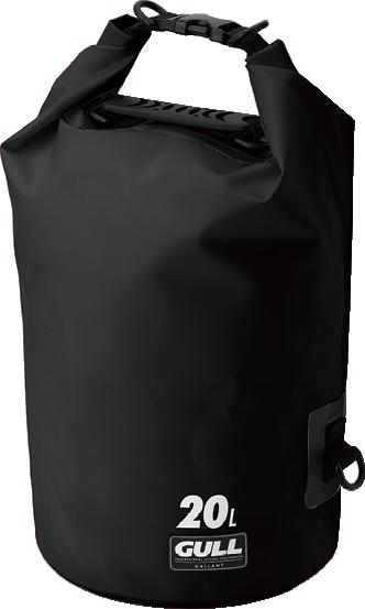 ブラック(Black)