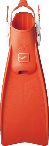 コーラルオレンジ(Coral Orange)