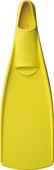 イエロー(Yellow)