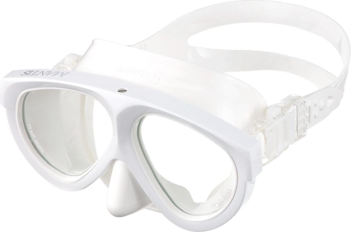 スーパーホワイト(Super White)