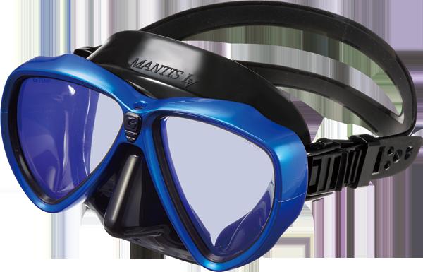 メタミッドナイトブルー(MTMN Blue)