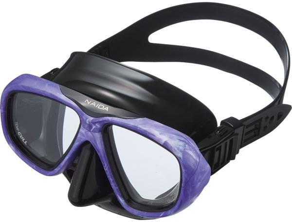 CAMOパープル(CAMO Purple)