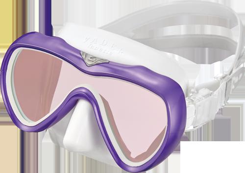オーキッドパープル(O Purple)