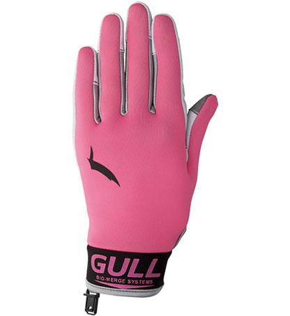 ローズピンク(R Pink)