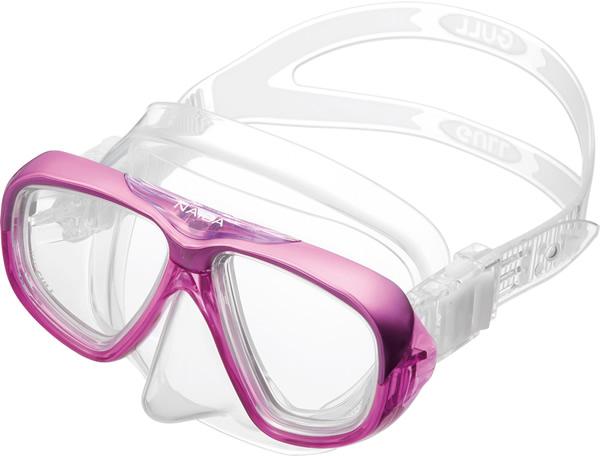 クリスタルローズピンク(CRR Pink)