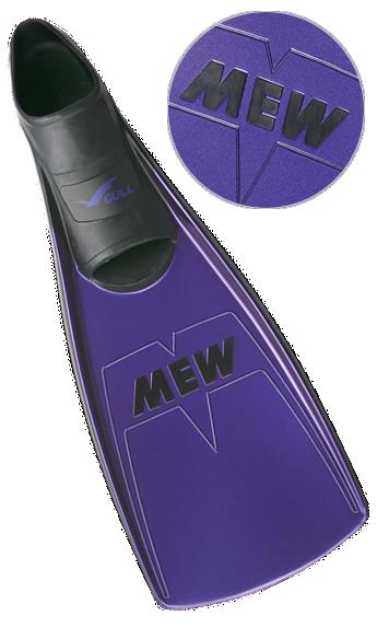ブラック × ディープパープル(Black × D purple)