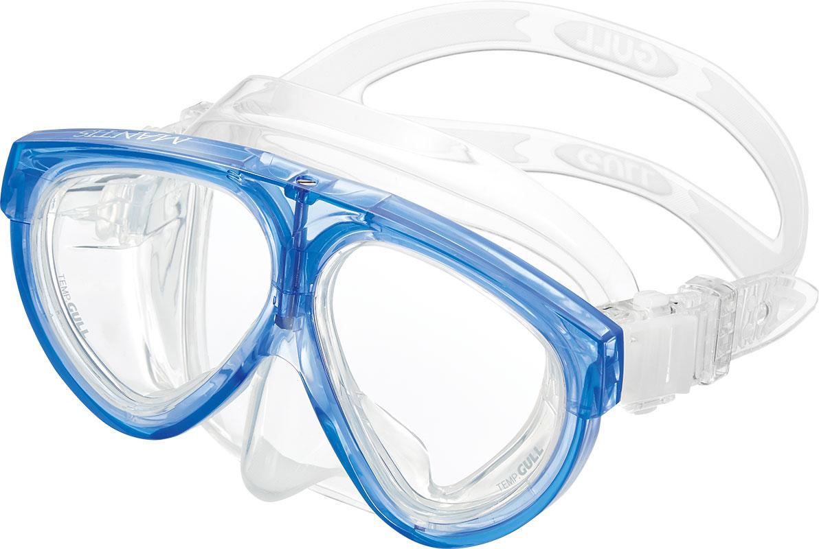 クリスタルイブニングブルー(CEV Blue)