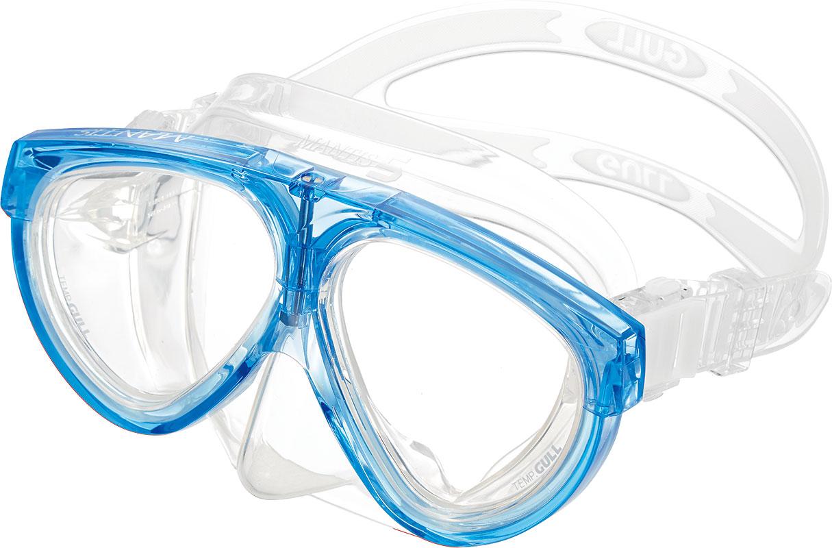 クリスタルサンシャインブルー(CS Blue)