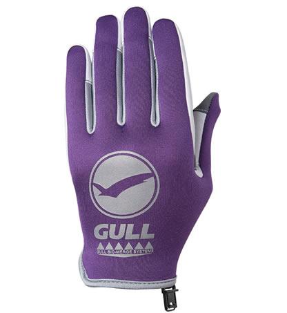 イブニングパープル(EV Purple)