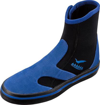 イブニングブルー(EV Blue)