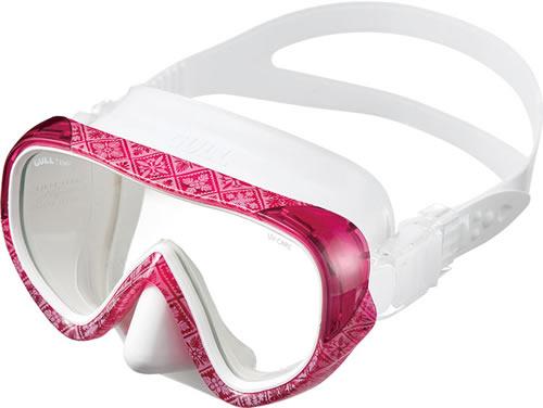 キルトピンク(Quilt Pink)