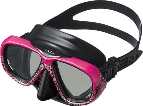 カパピンク(Kapa Pink)