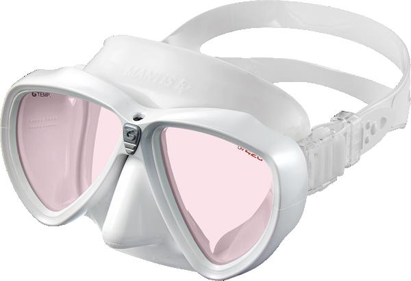 メタグラスホワイト(MT Glass White)