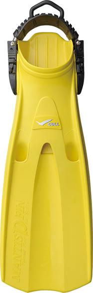 サンシャインイエロー(S Yellow)