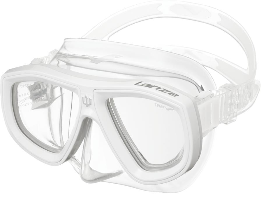 ホワイト×ホワイト(White × White)