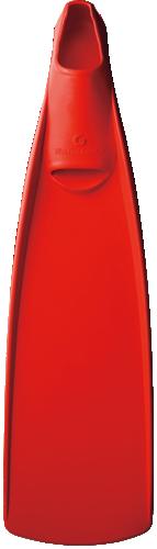 パラディソレッド(Paradiso Red)