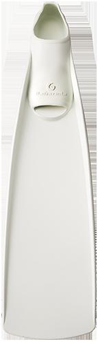 ホワイト(White)