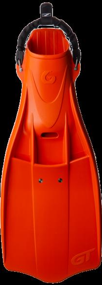 セイフオレンジ(S Orange)